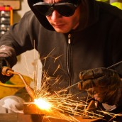 Brazing, Soldering, and Welding: Understanding the Differences