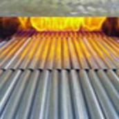 The Reasons Why Copper Annealing Is Essential