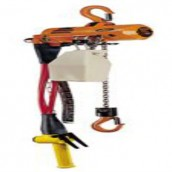 The Stainless Steel Hoist – Lifting Heaving Loads and Resisting Corrosion