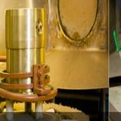 Engine Component Machining – Some Basics Explained