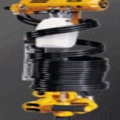 The Harrington Chain Hoist: Maintenance And Accident Prevention