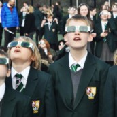 Important Eclipse Safety For Parents And Teachers