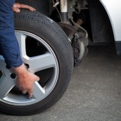 What to Look For in a Tire Service in Saltillo, MS