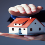 The Challenges of Condominium Insurance Policy in Quincy, MA