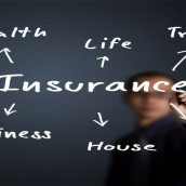 What Factors Apply When Choosing Health Insurance In Austin, TX?