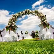 Benefits Of Hiring Wedding Planners Tucson