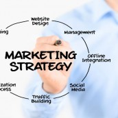 What Your Internet Marketing Company In Chicago Should Do For You