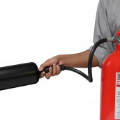 What do fire protection contractors do?