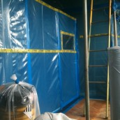 Safeguard Your Health and Property with Professional Asbestos Removal in Hemel Hempstead