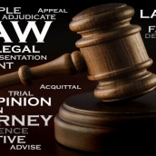 Get Credible Representation and Hire an Attorney