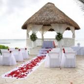 Finding Wedding Rentals in Santa Cruz