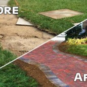 Hire a Professional Landscape Maintenance Contractor in Darien CT Today