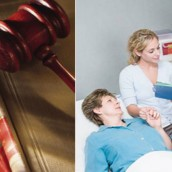Why You Might Need An Elder Law Attorney