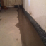 Is Your Home Suffering From A Leaky Basement In Boston MA?
