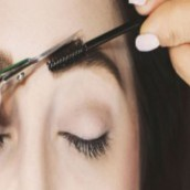 An Eyelash Perm in Round Rock, TX Can Open Eyes Without Damaging Lashes