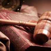 The Complications Of A Medical Malpractice Claim