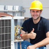 Install and Maintain Residential Air Conditioning in Titusville, FL