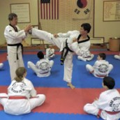 People Get benefits From Premier Martial Arts Schools