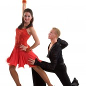 Ready For Argentine Tango Dance Classes?