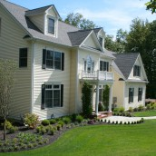 What to Look for in Professional Landscape Companies in Durham, CT