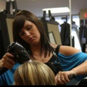 High-Demand Industry: Schools for Cosmetology in Kansas City