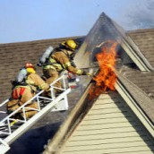 Do You Need Home Fire Protection in Pettis County?