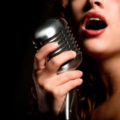 Helpful Tips to Keep Your Singing Voice Healthy