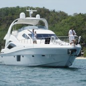 Yacht Share – The Perfect Alternative To Owning A Boat