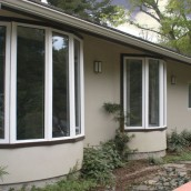 Several Reasons To Consider Replacement Windows