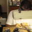 A Jewelry Repair Service in Wayne NJ Can Often Work Wonders