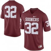 Where to Get Your OU Apparel in Oklahoma City, OK