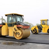 Asphalt Recycling: What Asphalt Contractors Can Tell Their Clients