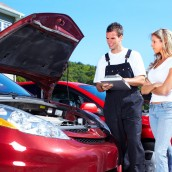Reasons Why You Need Auto AC Service in Maui