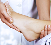 Getting Help for Spider Veins in Naperville