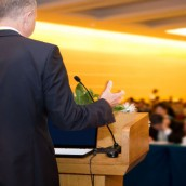 Why Your Sydney Australia Company Needs A Motivational Speaker