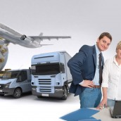 Capable Movers Take The Hassle Out Of Moving Your Office