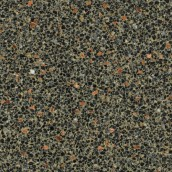 Tips to Help You Find a Quality Terrazzo Stone