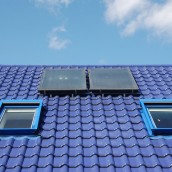 Enhancing Your House With Roof Windows