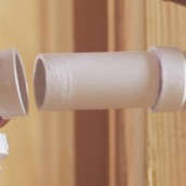 Finding Top-notch Plumbing Services is Easy and Fast These Days