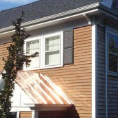 When It's Time For A New Roof From Residential Roofing Installation Services