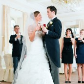 All You Need to Know About Choosing a Good Civil Wedding Venue