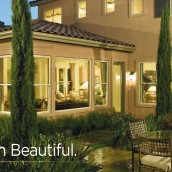 Where to find good window replacement professionals in Fresno