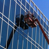 Companies Providing Window Replacement in Arlington are Professionals You Can Trust