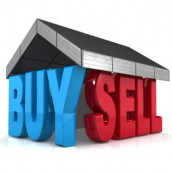 Are You Looking Into Purchasing New Condos?