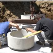 Tips for Septic Tank Maintenance in Auburndale, FL