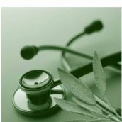 What's involved in getting an Alternative Medicine Degree