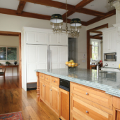 The Real Benefits of Marble Countertop Installation