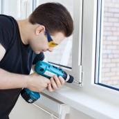 Reasons to Address Window Repair in Colorado Springs Quickly