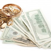 3 Reasons to Choose a Pawn Shop for Quick Loans in Chicago