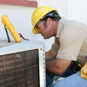 Signs You Need Residential HVAC Service